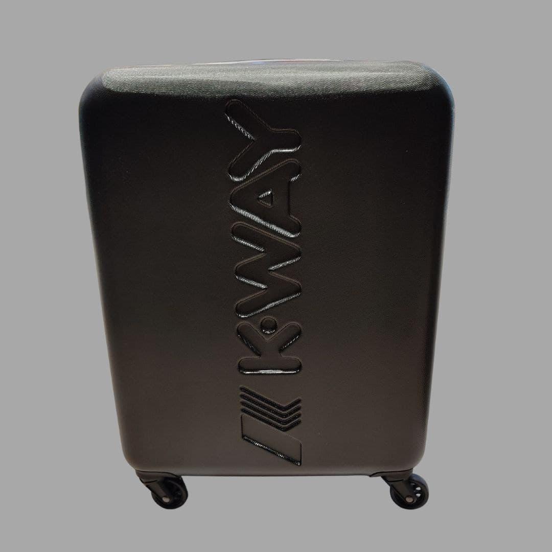 K-WAY   Trolley   K111JMW903