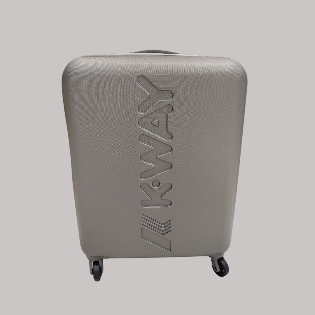 K-WAY |  | K111JMW922