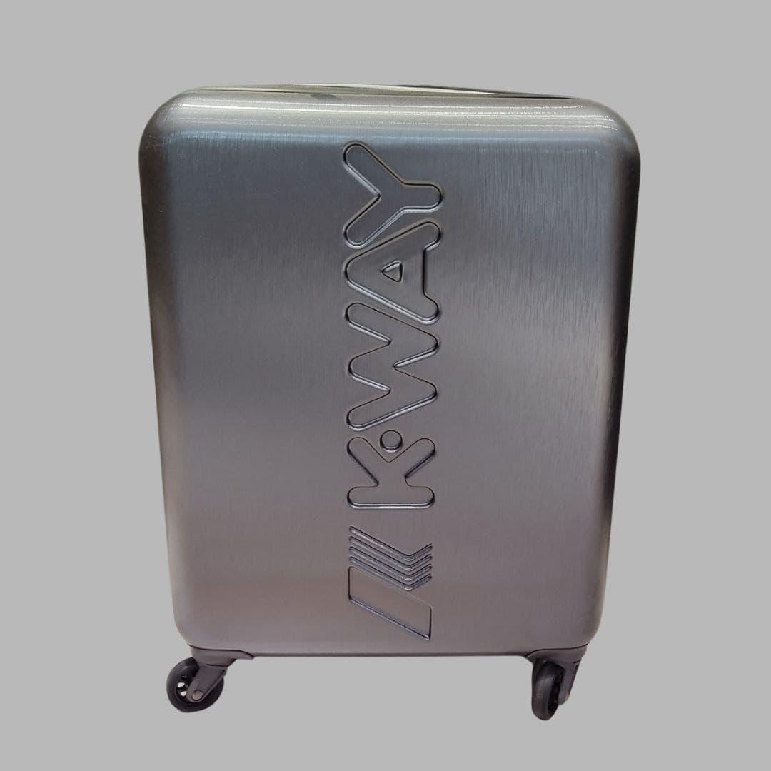 K-WAY      K111JPW588