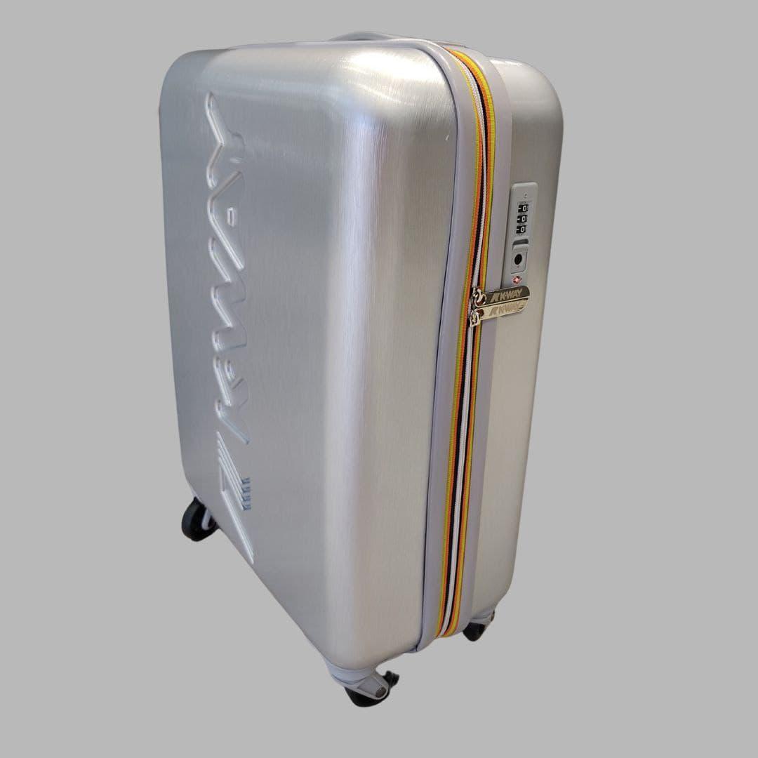 k-air K-WAY | Trolley | K111JPW958