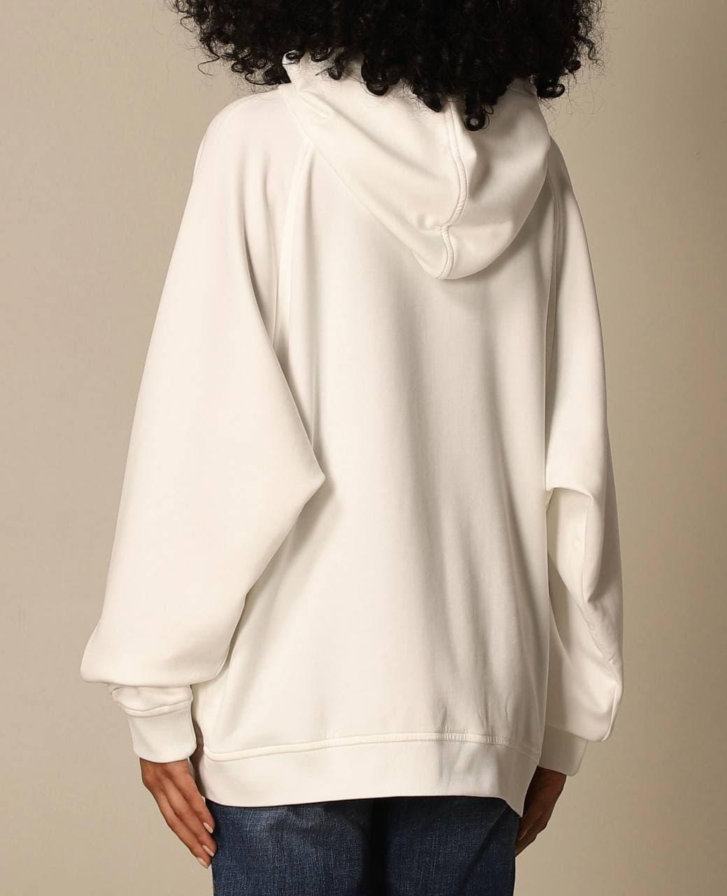 K-WAY | hoodies | K111Q4WXRE