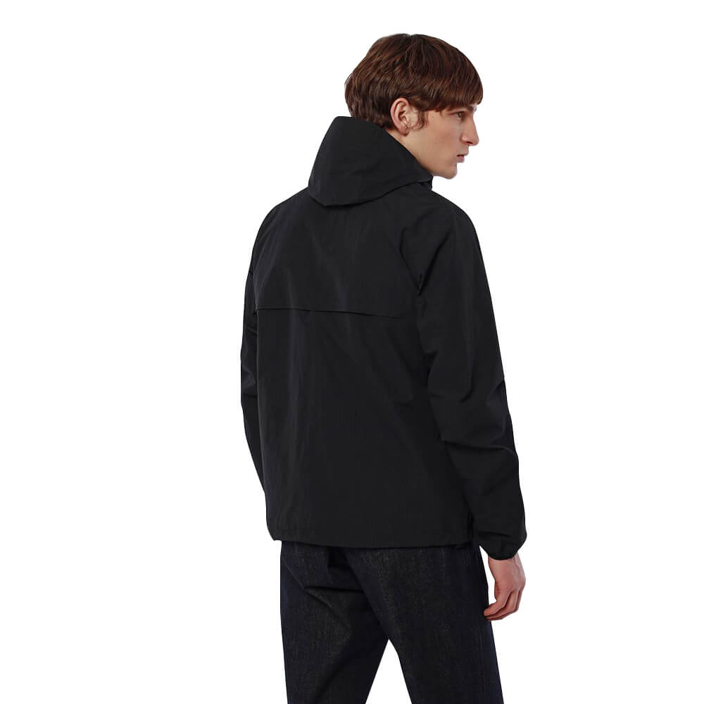 K-WAY | Jacket | K5118IWUSY