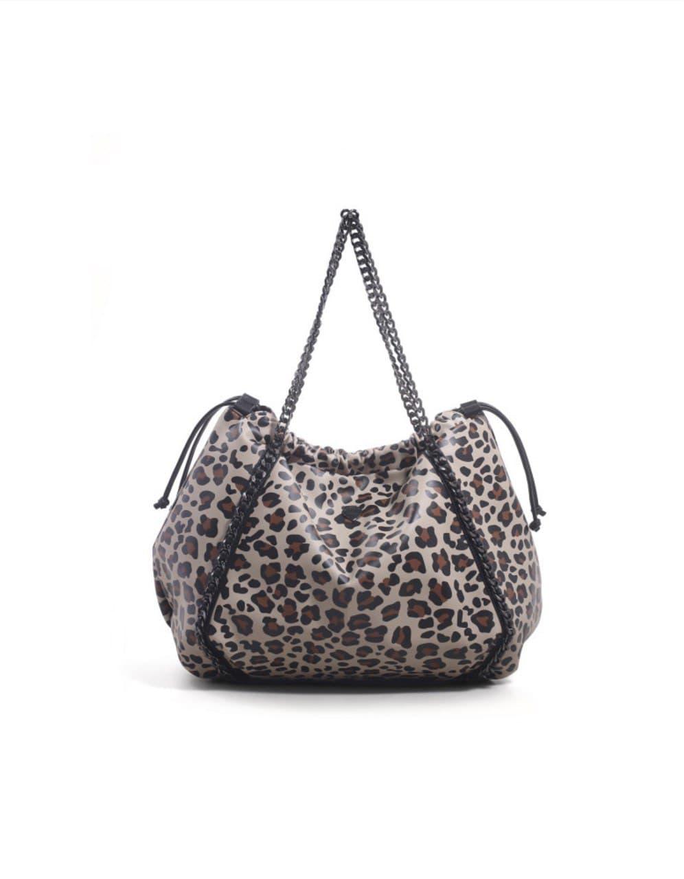 LE PANDORINE   Bag   PE21DAX0279301