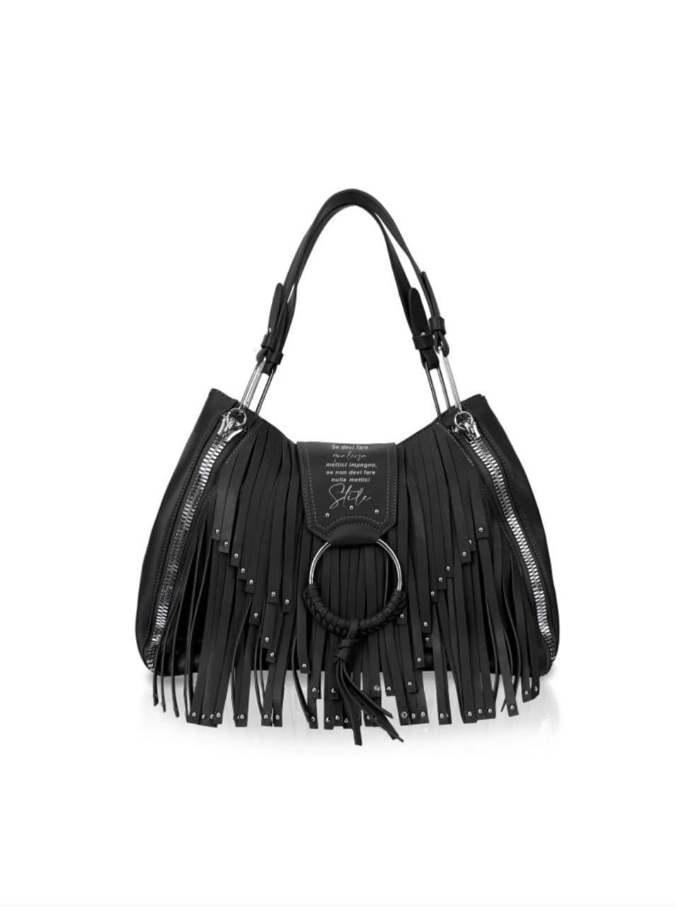 LE PANDORINE | Bag | PE21DBO0281023