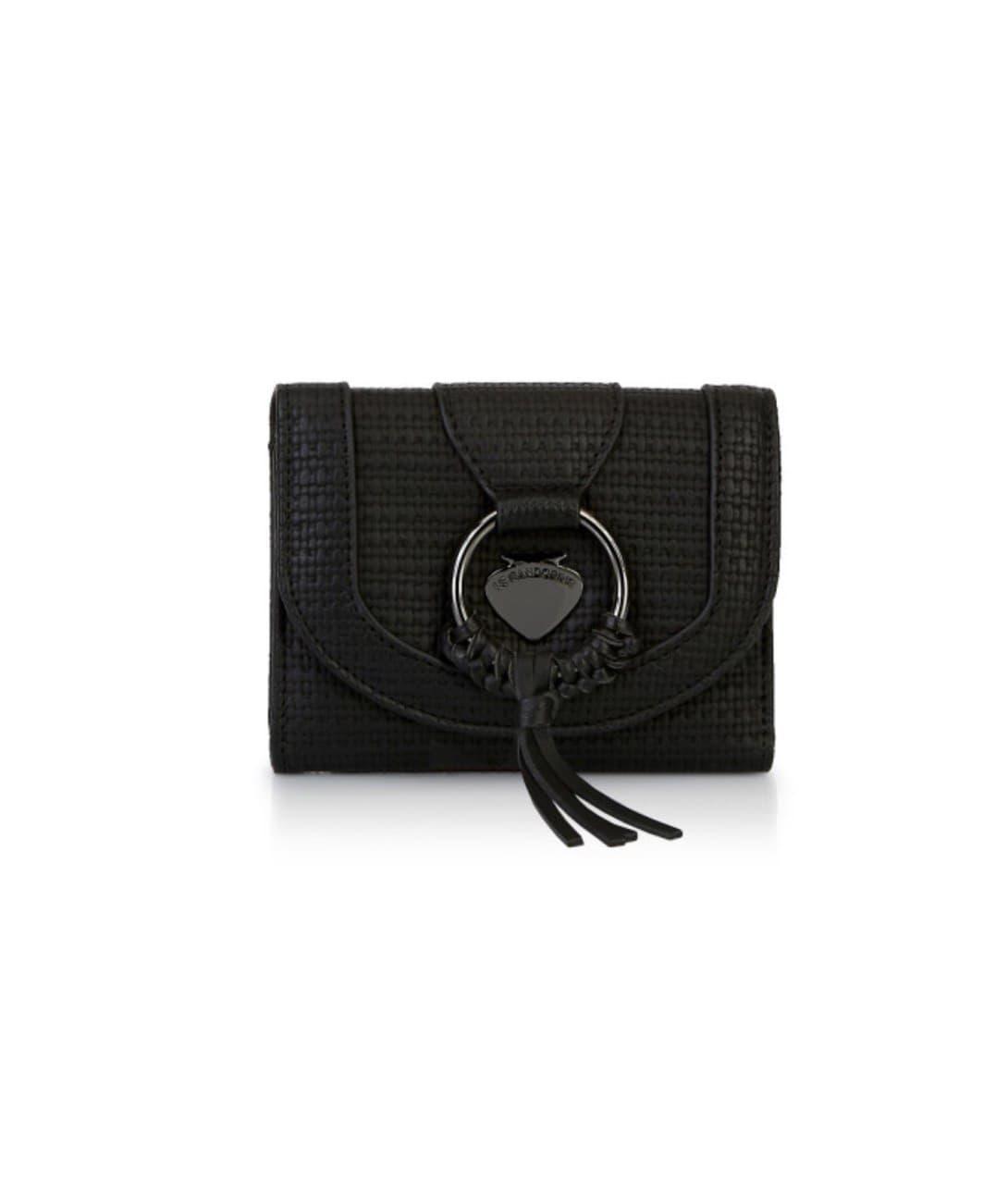 LE PANDORINE | wallet | PEDBP0281102