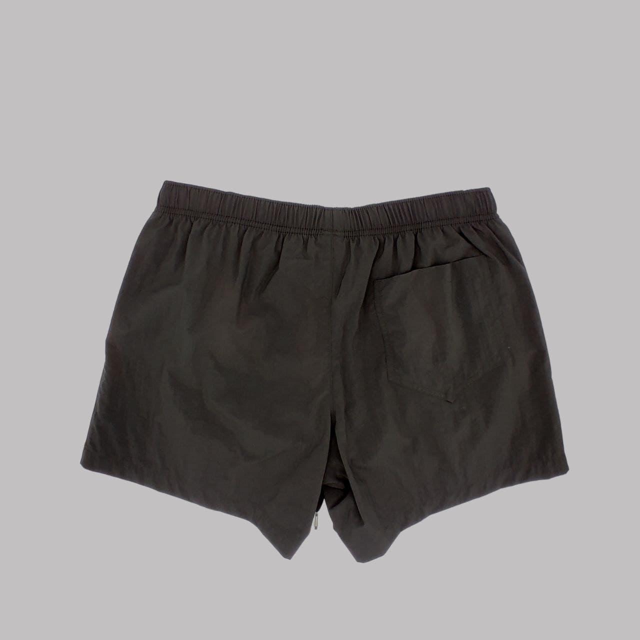 MOSCHINO SWIM | Swimwear | A6119 54390555