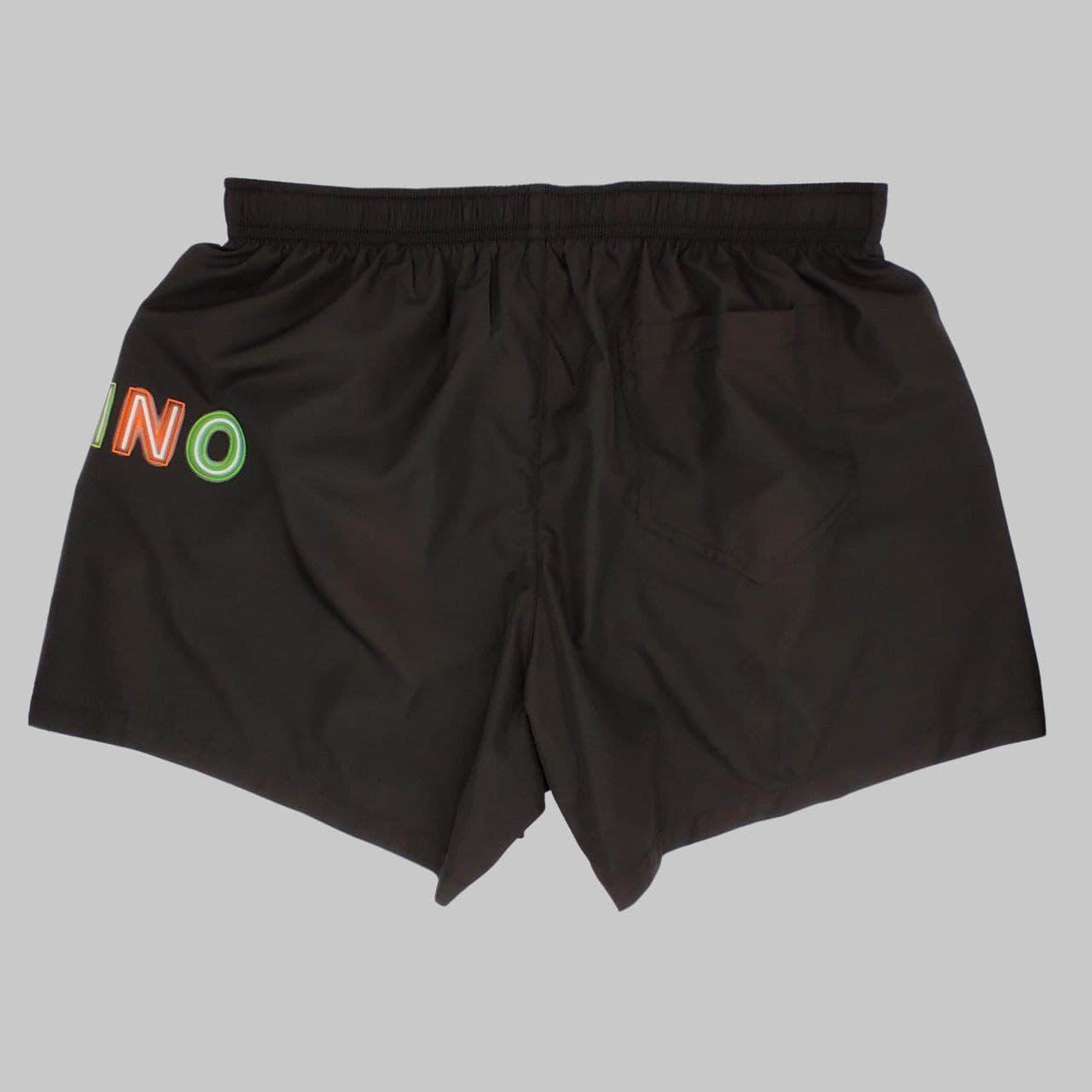 MOSCHINO SWIM | Swimwear | A6154 59890555
