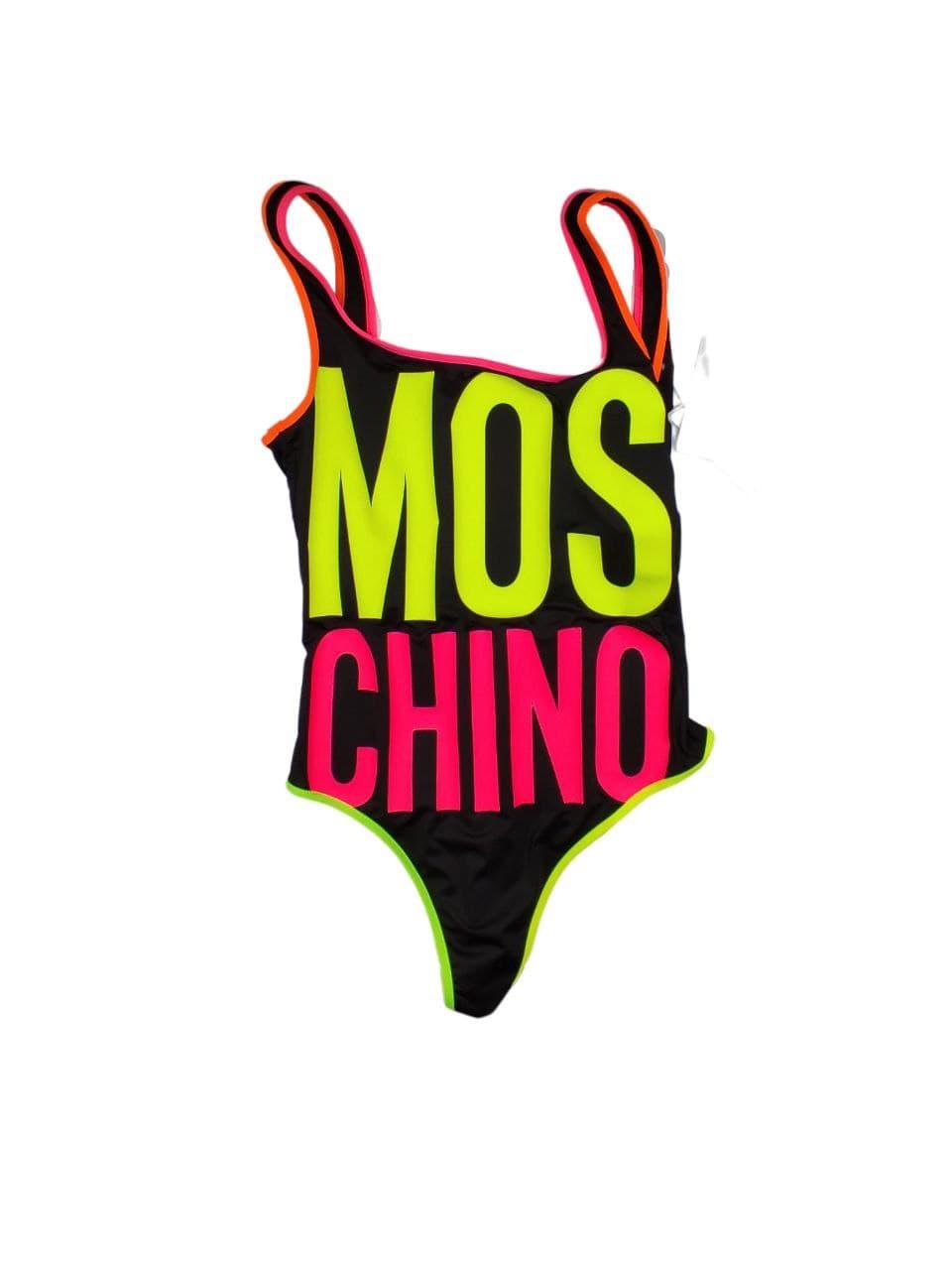 MOSCHINO SWIM   Swimwear   A8102 21031555