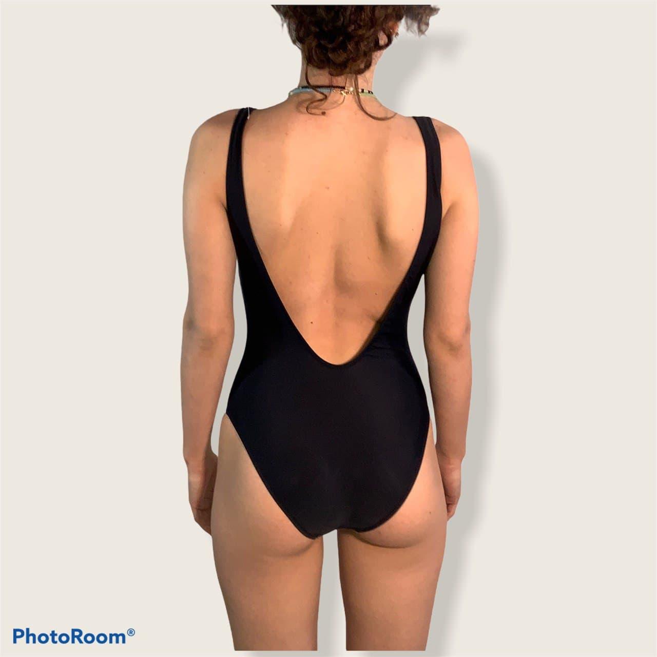 MOSCHINO SWIM | Swimwear | A8118 52110555