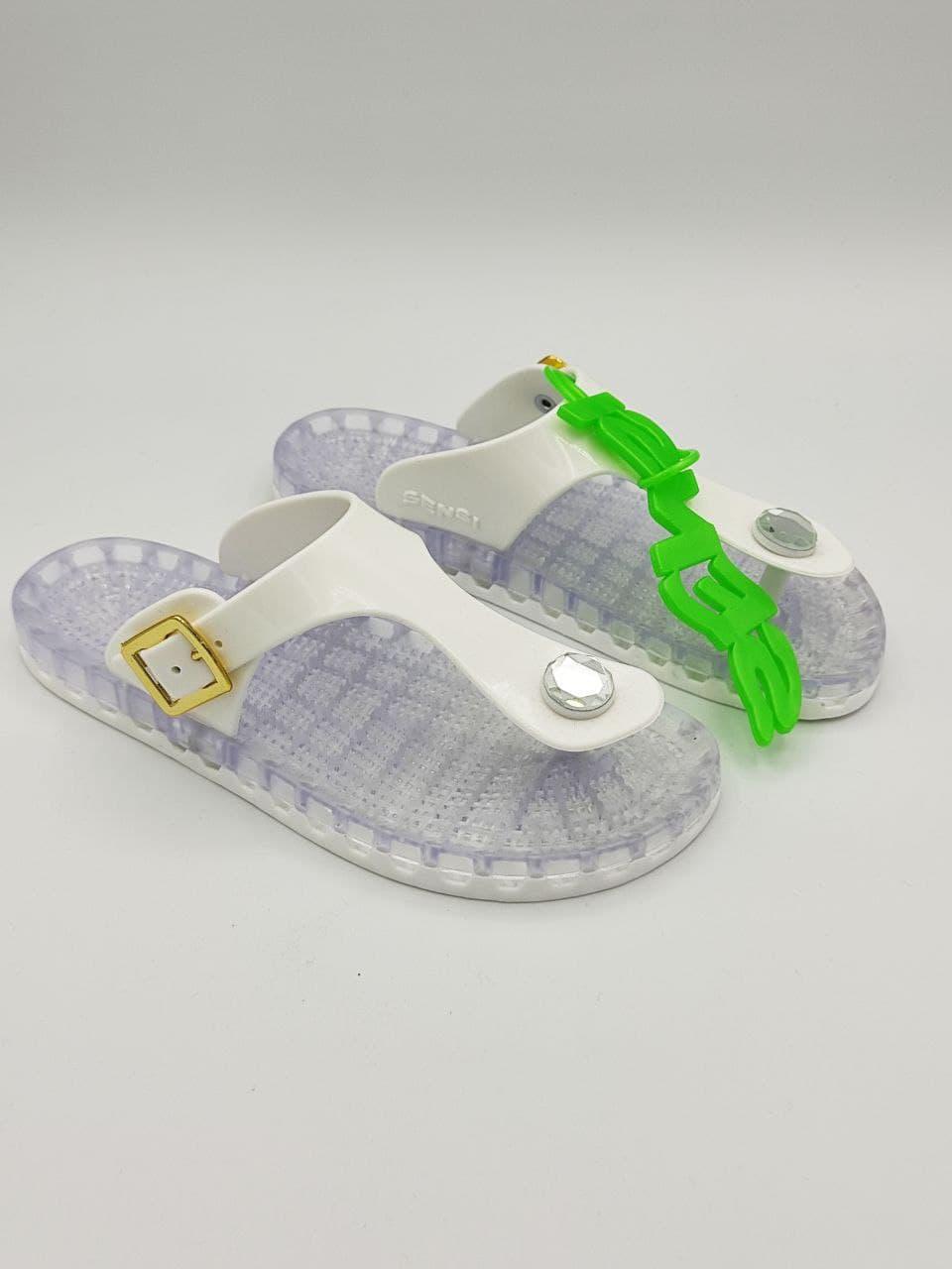 SENSI   Sandal   4050/FLBI