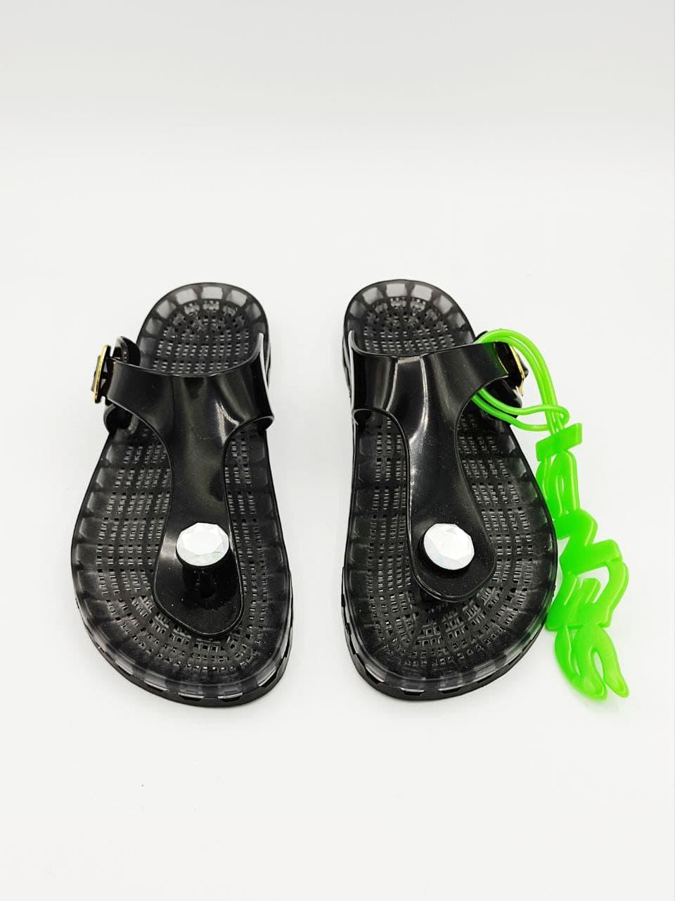 SENSI   Sandal   4050/FLNE