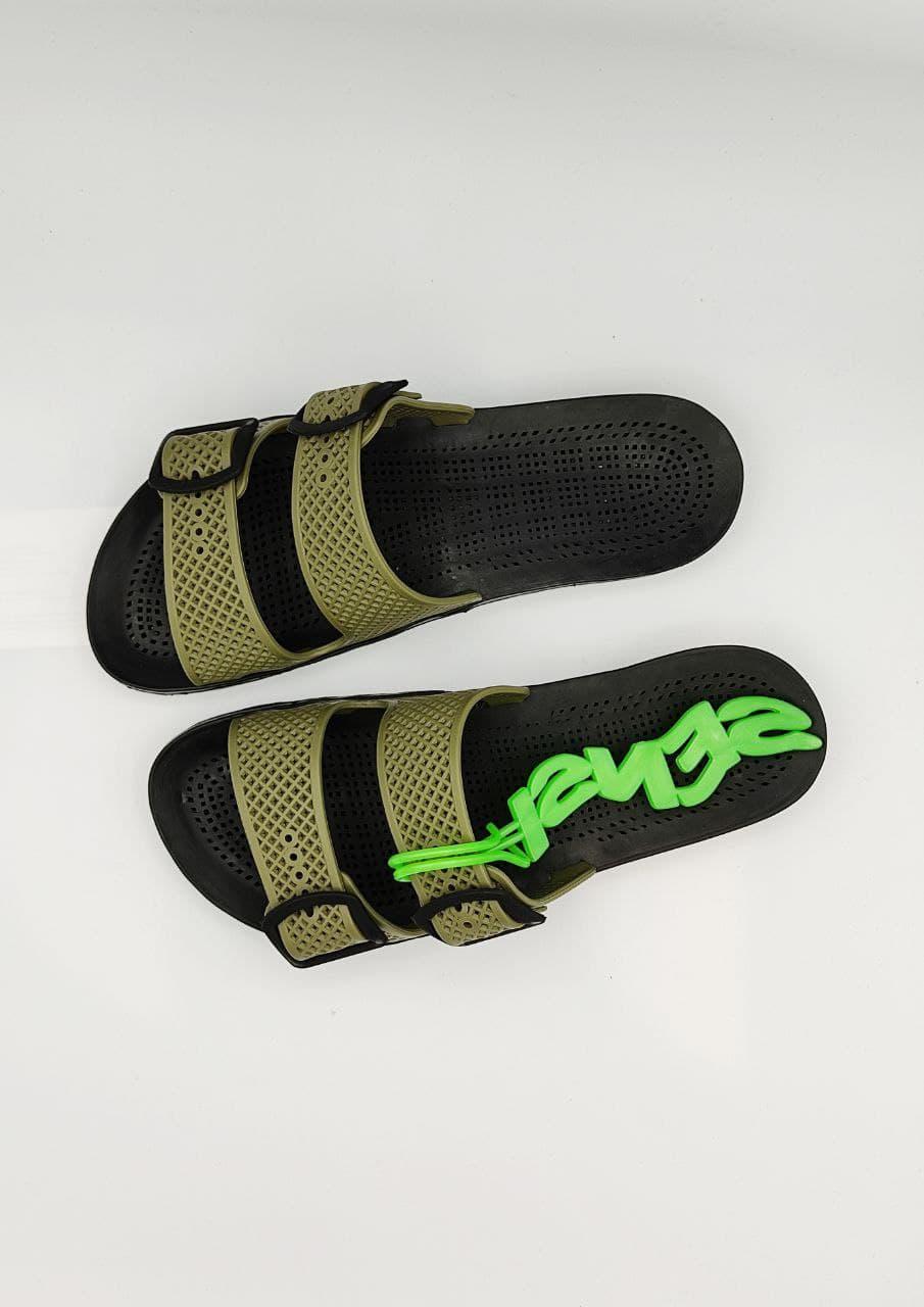 SENSI | Sandal | 4150/UKH