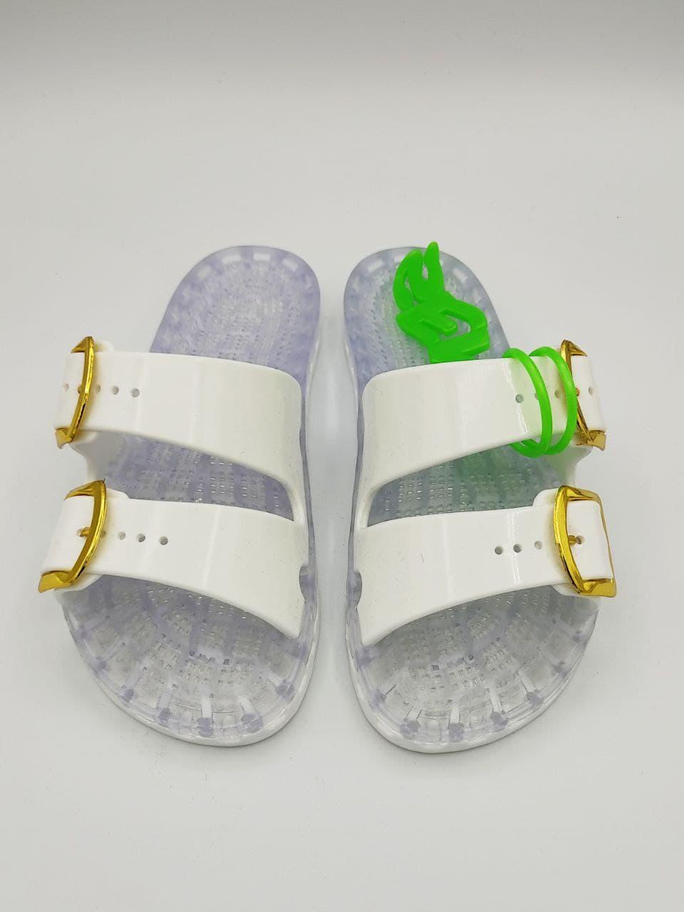 SENSI | Sandal | 4151/FLBI