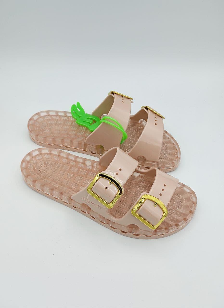 la jolla flamingo SENSI | Sandalo | 4151/FLCI