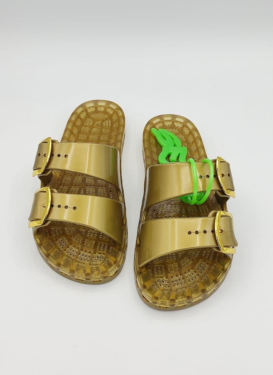SENSI   Sandal   4151/FLGO