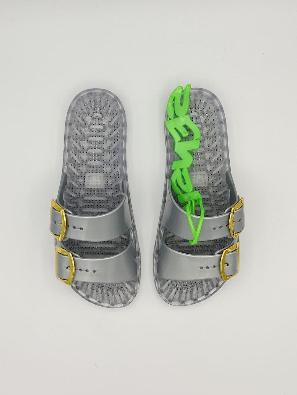 SENSI | Sandal | 4151/FLSI