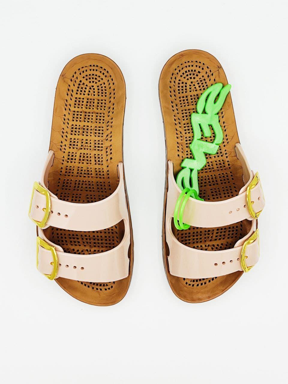 SENSI   Sandal   4151/PCI