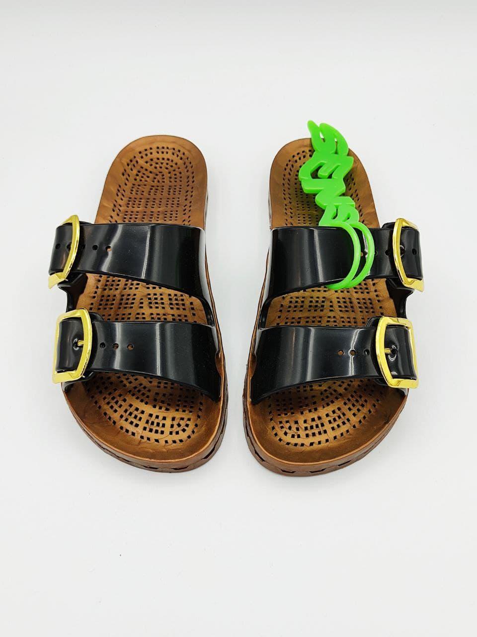 SENSI | Sandal | 4151/PNE