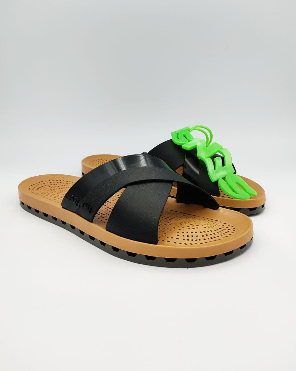SENSI   Sandal   4300/SNE