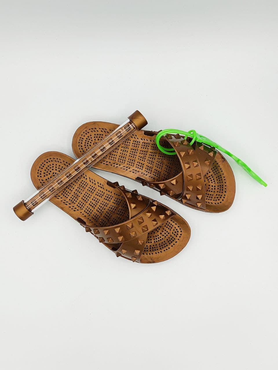 SENSI | Sandal | 4400/LBR