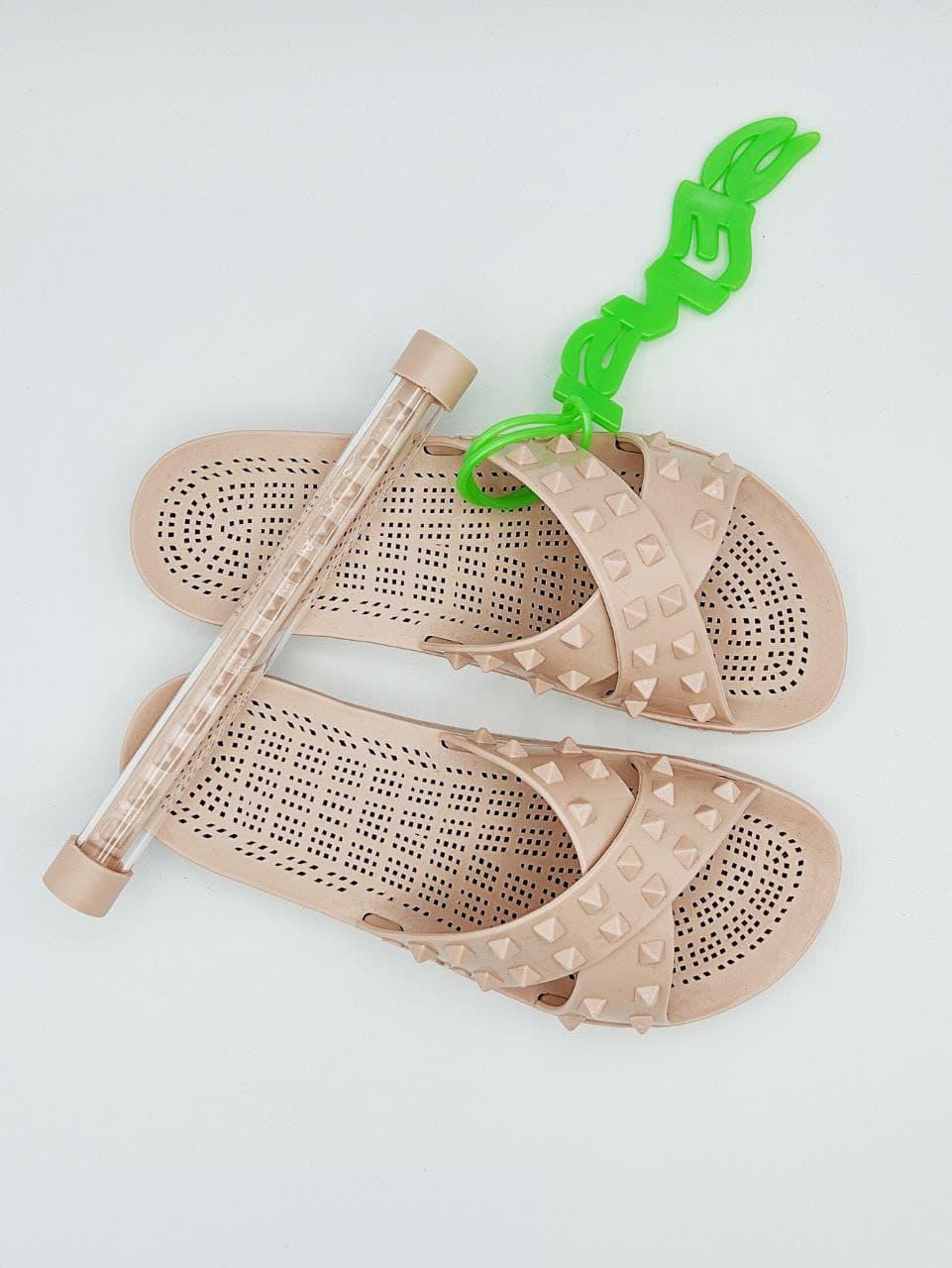 SENSI | Sandal | 4400/LCI