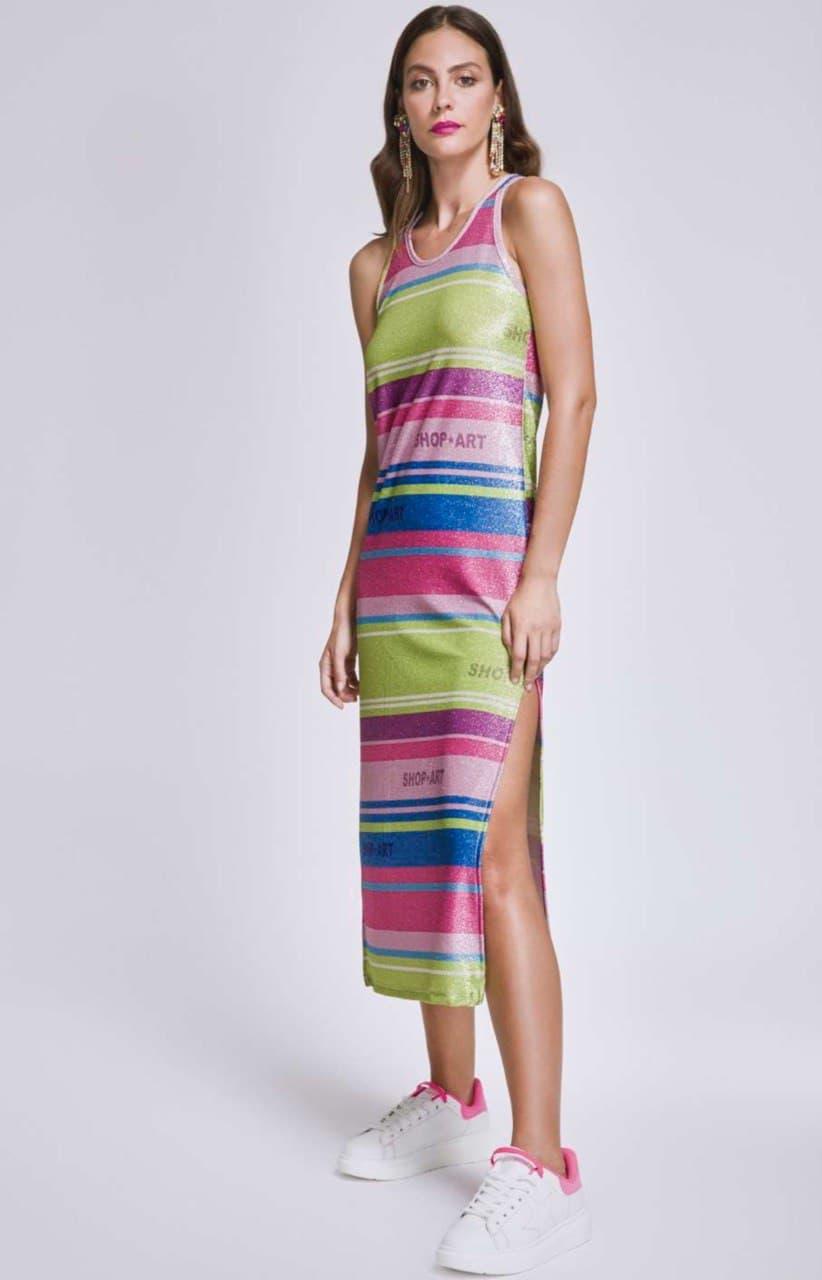 SHOP ART | Dress | 21ESH60889UN