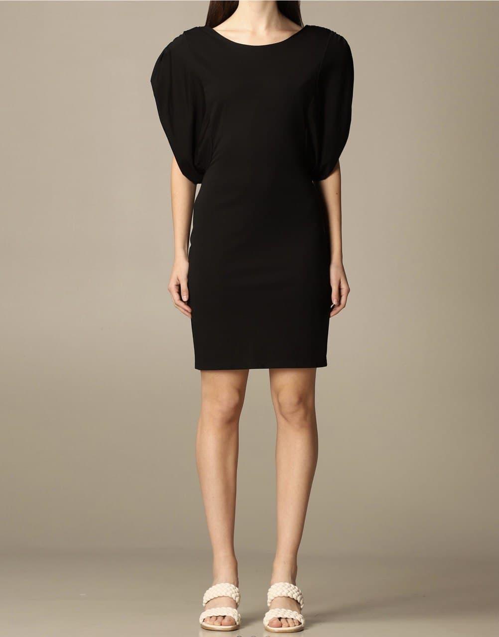 TWIN SET ACTITUDE | Dress | 21MT261000006