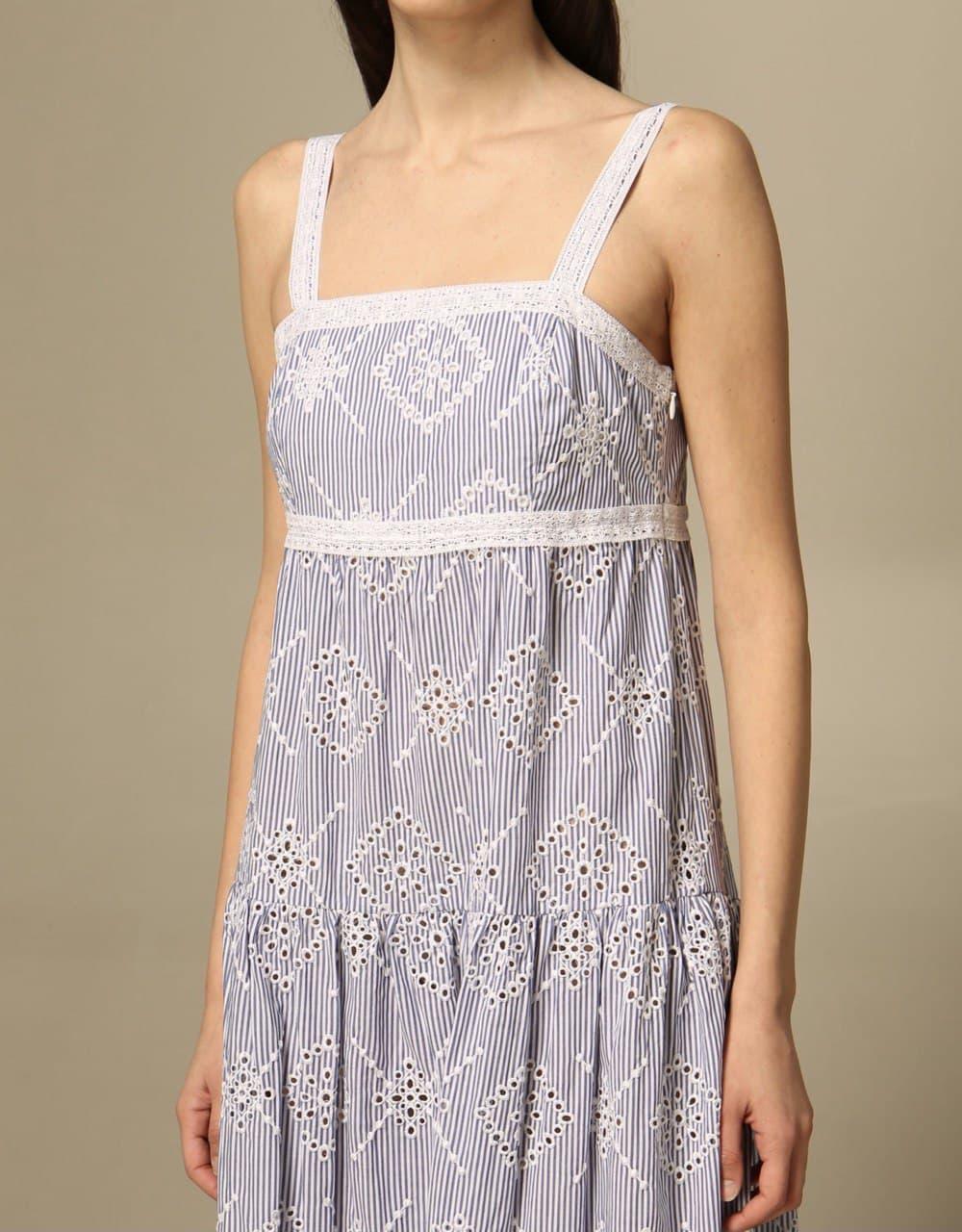 TWIN SET COLLECTION   Dress   211TT241106114