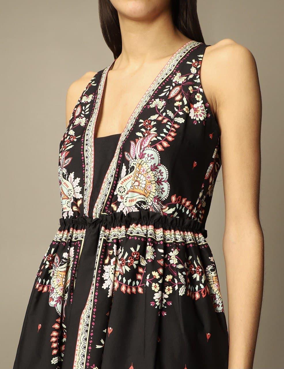 TWIN SET COLLECTION   Dress   211TT257106152