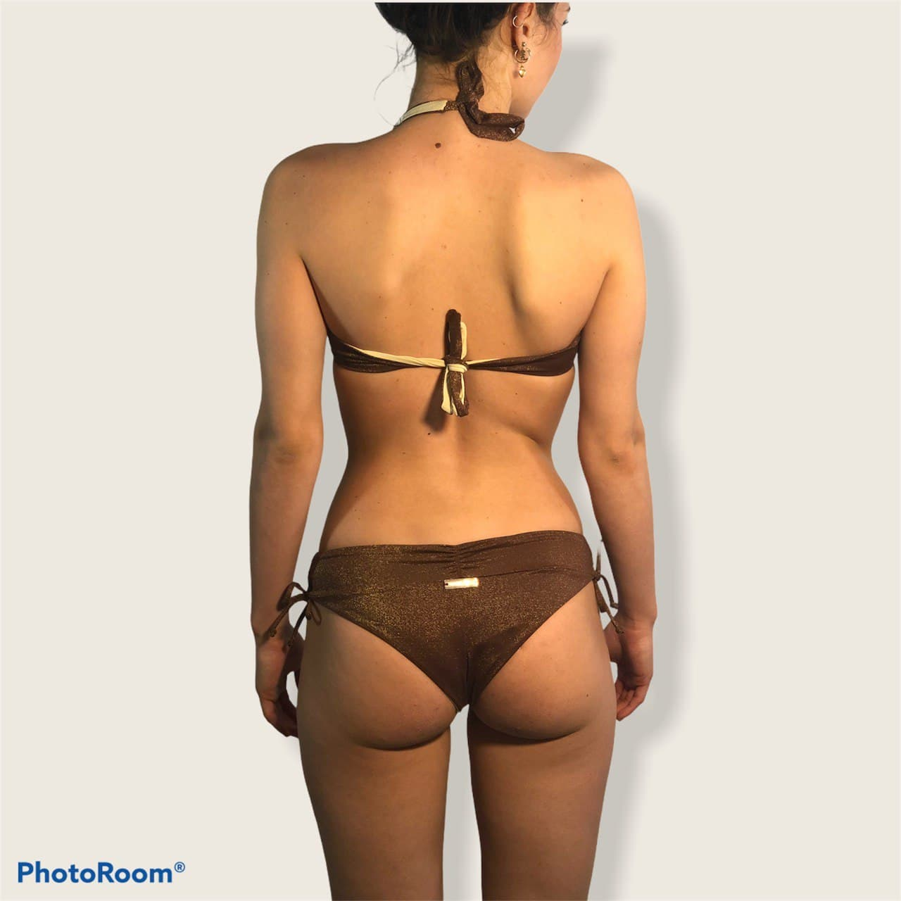 U&B TWIN SET   Swimwear   211LMML55ML7706024