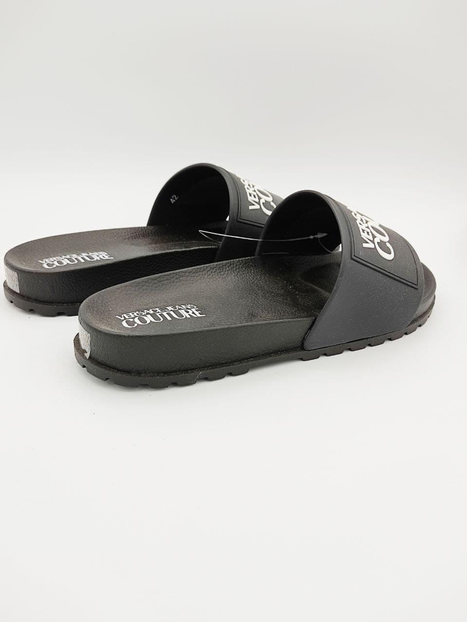 VERSACE JEANS COUTURE   Sandal   E0YWASQ271353899