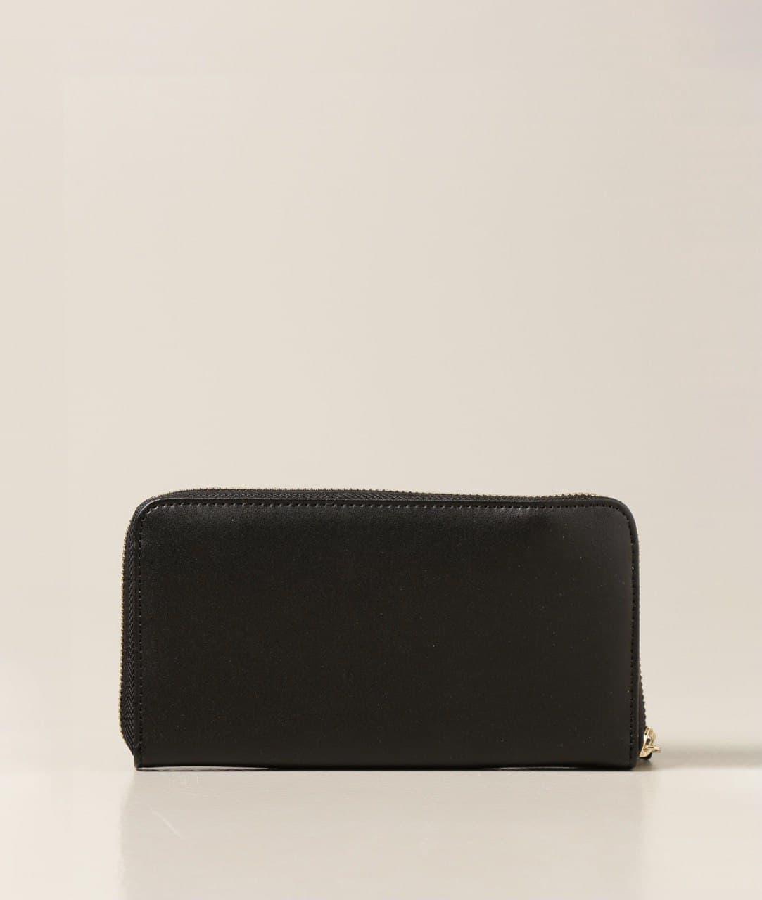 VERSACE JEANS COUTURE   wallet   E3VWAPA171875899