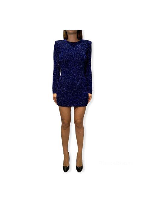 ANIYE BY | Dress | 18103701234