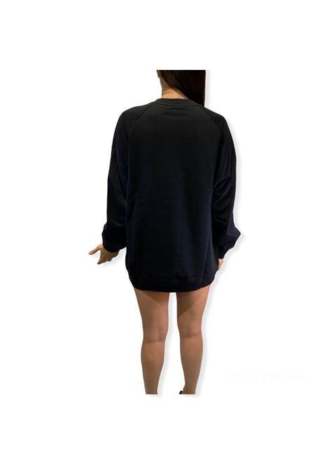 ANIYE BY | hoodies | 18126300002