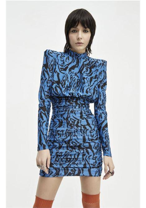 ANIYE BY   Dress   18128202042