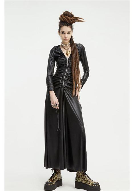 ANIYE BY | Dress | 18133200002