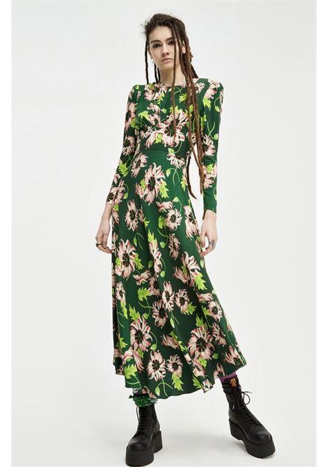 ANIYE BY | Dress | 18135902060