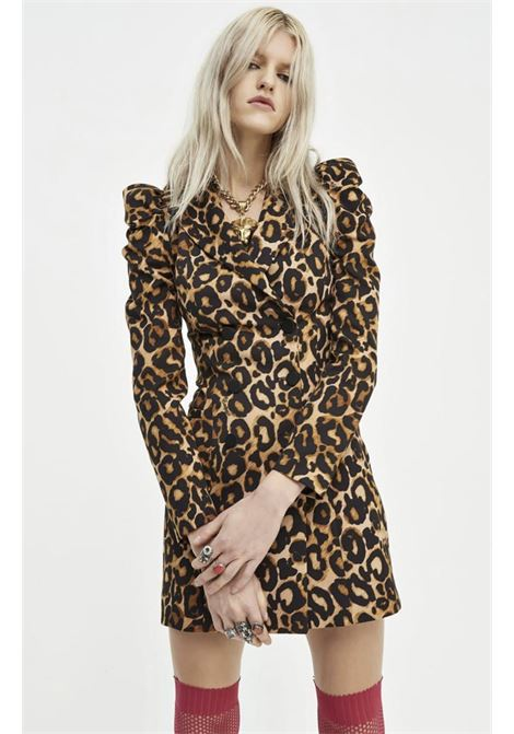ANIYE BY   Dress   18137602040