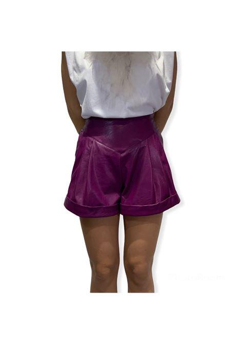 ANIYE BY | Shorts | 18139500698