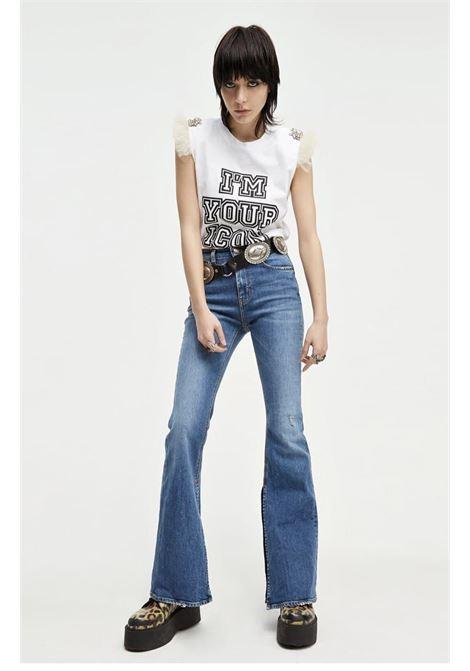 ANIYE BY | T-shirt | 18140000001