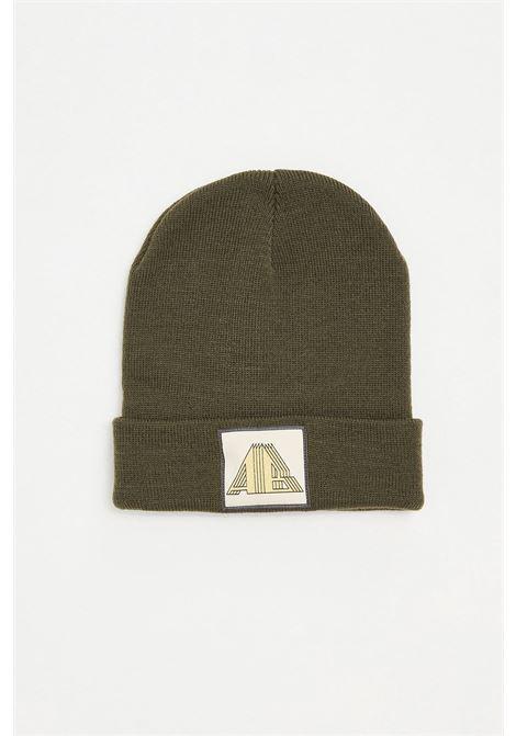 hat cuffia logata ANIYE BY | Cappello | 1A106000013