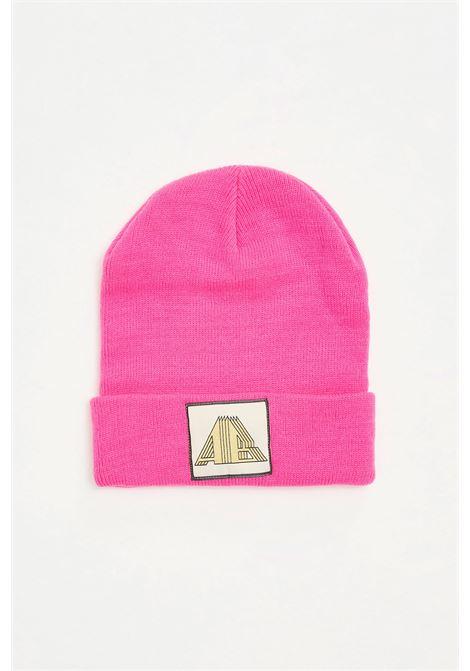 hat cuffia logata ANIYE BY | Cappello | 1A106000021