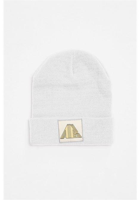 hat cuffia logata ANIYE BY | Cappello | 1A106000268
