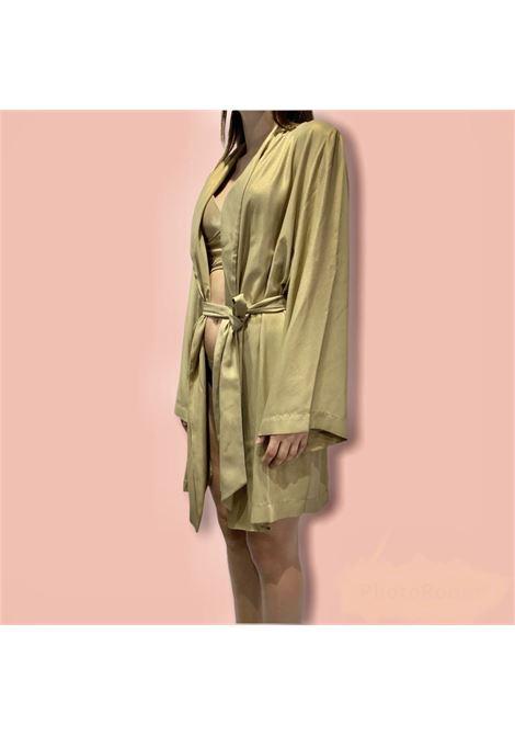 CHIARA FERRAGNI | Kimono | CFV520232220606