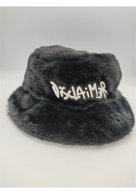 DISCLAIMER | Cappello | 21IDS50722N
