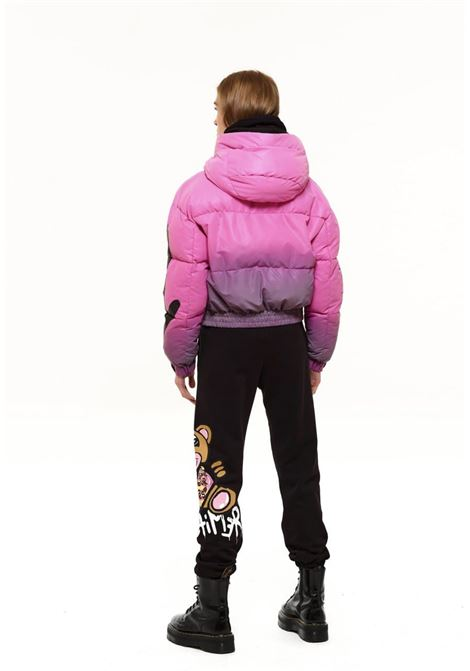 DISCLAIMER   Pantalone   21IDS50887N