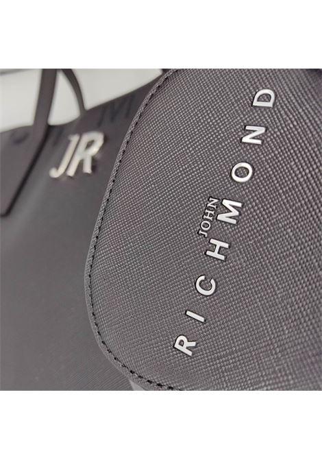 JOHN RICHMOND ACCESSORI   Borsa   RWA21278BOW0148