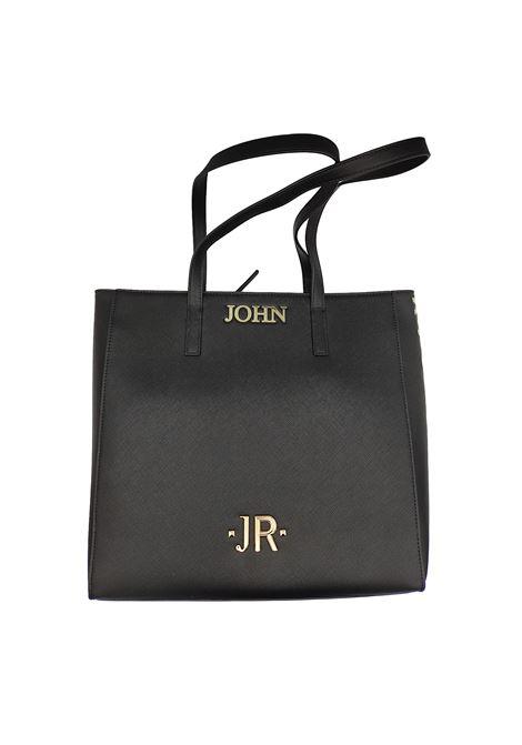 JOHN RICHMOND ACCESSORI   Borsa   RWA21285BOW1158
