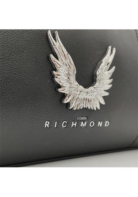 JOHN RICHMOND ACCESSORI   Borsa   RWA21313BOW0148