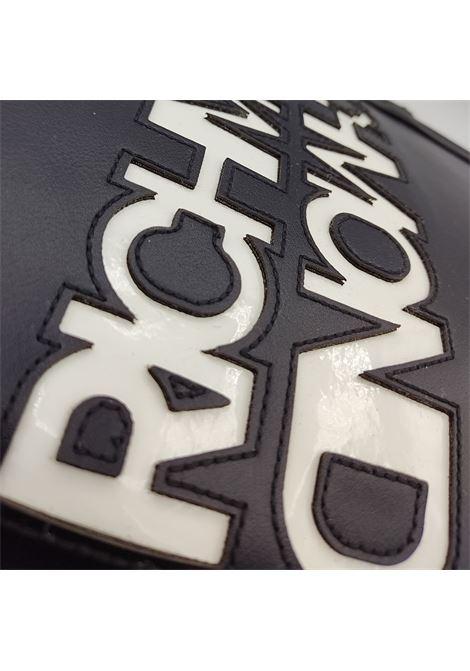 JOHN RICHMOND ACCESSORI | Borsa | RWA21321BOW3079
